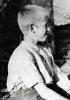 Foto 04129 - Bissig Walter (10-jährig) 1934