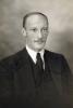 Foto 05169 - Alois Gisler 1901 - 1980 Stini Wisel