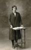 Foto 05170 - Lina Imhof Bodmi (Heefler) 1906 - 1996