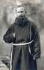 Foto 05178 - Bruder Theodul (Walker Josef Birchi 1894-1972)