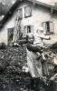 Foto 07507 Fotoalbum von Dominik Jauch