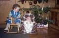 Foto 07826 - Fotoalbum Franz Bissig Lätten -