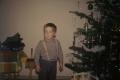 Foto 07855 - Fotoalbum Franz Bissig Lätten -
