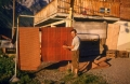 Foto 07887 - Fotoalbum Franz Bissig Lätten -
