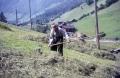 Foto 07900 - Fotoalbum Franz Bissig Lätten -