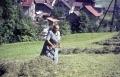 Foto 07906 - Fotoalbum Franz Bissig Lätten -