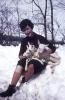 Foto 07981 - Fotoalbum Franz Bissig Lätten -