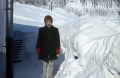 Foto 08090 - Fotoalbum Franz Bissig Lätten -