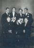 Foto 11666 - Familie Gasser (Eltern, Grosseltern, Tanten, Onkel von Peter Gasser Kalifornien