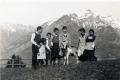 Foto 11689 - Bärchi mit zKaris Aschwanden