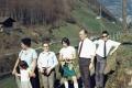 Foto 11697 - Familie Aschwanden-Zumoberhaus