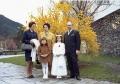 Foto 11711 - aus der Familie Aschwanden zKaris
