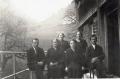 Foto 11715 - Familie Aschwanden Sigersten