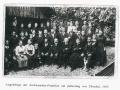 Foto 11749 - Aschwanden am Theodul Jahrestag 1917