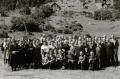 Foto 267 - Marielis-Treffen 1957