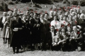 Foto 267a - Marielis-Treffen 1957