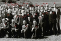Foto 267b - Marielis-Treffen 1957
