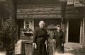 Foto 564 - Im Stalden 1954