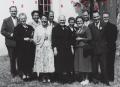 Foto 570 - Familie Aschwanden bei der Marili-Tagung 1957