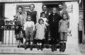 Foto 575 - Familie Aschwanden (Karis) Bäckerei