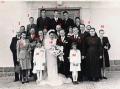 Foto 04500 - Vermutlich Familie von Isidor Truttmann Pfarrer (6)