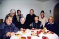 Foto 04919 - Familie Bissig Furggelen