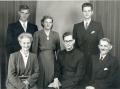 Foto 04955 - Familie Augustin Bissig-Isaak Küssnacht?