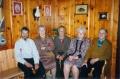 Foto 00868 - Geschwister Bissig Klosterberg
