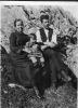 Foto 01132 - Fam Bissig-Dittli Andreas und Josefina Ratsherr Hermisegg