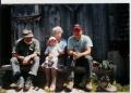Foto 01397 - Familie Bissig Rüttlenen