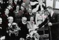Foto 03946 - Diamantene Hochzeit von Schueni Sepp 1942