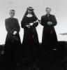 Foto 03950 - Furggeler Ordensleute