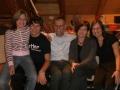 Foto 00555 - Fam Schuler -Bissig Josef und Martina zLehrers