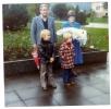 Foto 00587 - Fam Schieli-Kieliger Josef und Marie-Theres