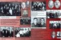 Foto 11821 - Fotoalbum Herger S. 05 - Kinder der Stammeltern