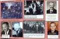 Foto 11825 - Fotoalbum Herger S. 09 - Geschwister von Grossmutter Marie Arnold