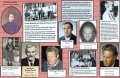 Foto 11826 - Fotoalbum Herger S. 10 - Geschwister von Grossmutter Marie Arnold
