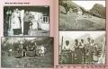 Foto 11828 - Fotoalbum Herger S. 12 - Herger-Arnold Alois und Marie