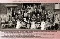 Foto 11829 - Fotoalbum Herger S. 13 - Goldene Hochzeit von Marie und Alois Herger-Arnold 11.11.1961