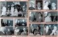 Foto 11830 - Fotoalbum Herger S. 14 - Goldene Hochzeit von Marie und Alois Herger-Arnold 11.11.1961