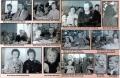 Foto 11831 - Fotoalbum Herger S. 15 - Goldene Hochzeit von Marie und Alois Herger-Arnold 11.11.1961