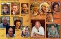 Foto 11833 - Fotoalbum Herger S. 17 - Kinder und Enkel von Alois und Marie Herger-Arnold