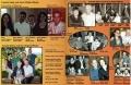 Foto 11834 - Fotoalbum Herger S. 18 - Kinder und Enkel von Alois und Marie Herger-Arnold