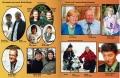 Foto 11835 - Fotoalbum Herger S. 19 - Kinder und Enkel von Alois und Marie Herger-Arnold
