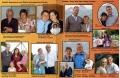 Foto 11838 - Fotoalbum Herger S. 22 - Kinder und Enkel von Alois und Marie Herger-Arnold