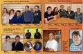 Foto 11839 - Fotoalbum Herger S. 23 - Kinder und Enkel von Alois und Marie Herger-Arnold