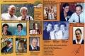 Foto 11843 - Fotoalbum Herger S. 27 - Kinder und Enkel von Alois und Marie Herger-Arnold