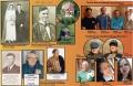 Foto 11844 - Fotoalbum Herger S. 28 - Kinder und Enkel von Alois und Marie Herger-Arnold