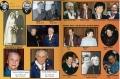 Foto 11846 - Fotoalbum Herger S. 30 - Kinder und Enkel von Alois und Marie Herger-Arnold