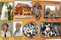 Foto 11848 - Fotoalbum Herger S. 32 - Kinder und Enkel von Alois und Marie Herger-Arnold